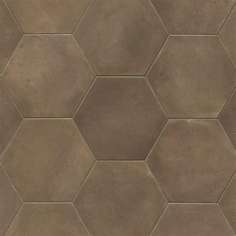 pavimenti e rivestimenti firenze firenze rivestimenti e pavimenti in gres porcellanato fap