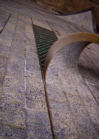 lynsey barr  blue carpet project  innovative