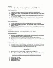 Basic Resume Exles For Skills by The Amazing Basic Computer Skills Resume Resume Format Web