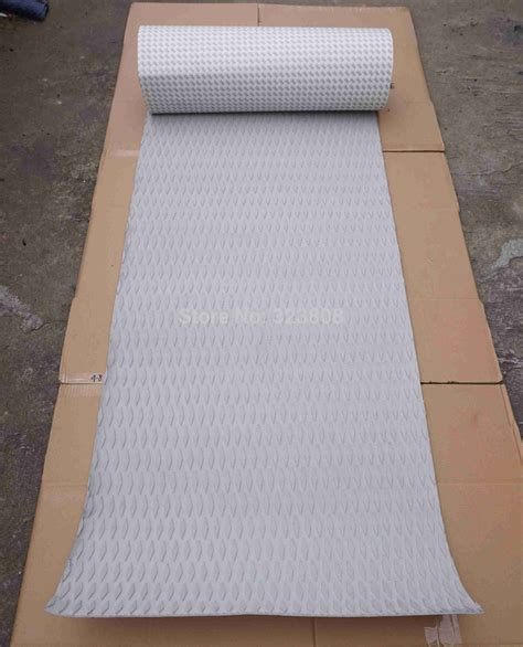 sup deck pad glue popular sup deck pads buy cheap sup deck pads lots from