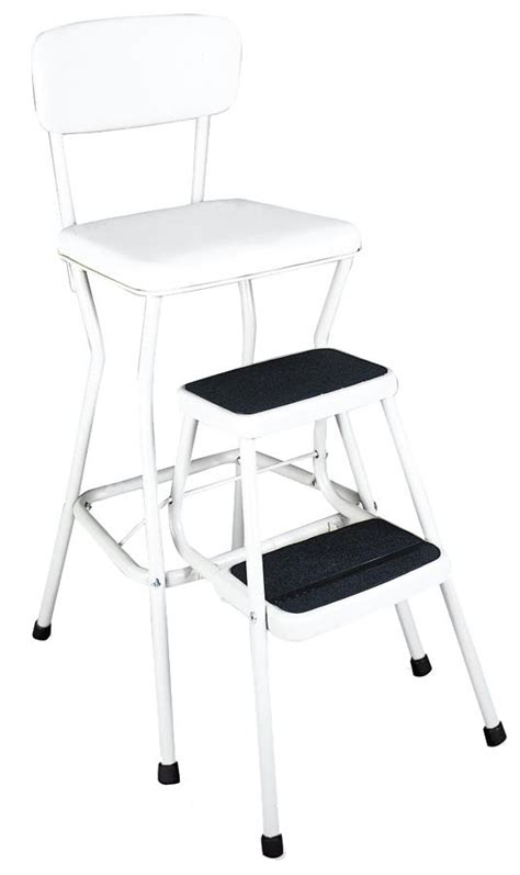 target cosco retro chair with step stool 2000 2000 2762 4725 jpg