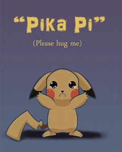 I really need a hug by Sarky-Sparky on DeviantArt
