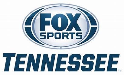 Fox Sports Tennessee Diego San Southwest Racing