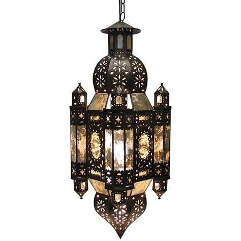 mexican chandeliers 1000 images about mexican lighting ideas on