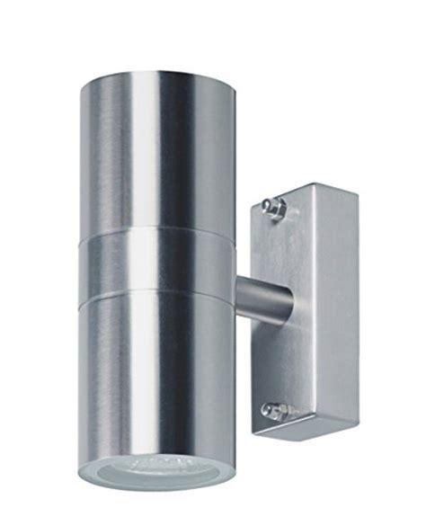 wasserfeste spanplatte für außenbereich ranex 2605 010 wandleuchte f 195 188 r den au 195 enbereich 2x 28 watt 215 lum