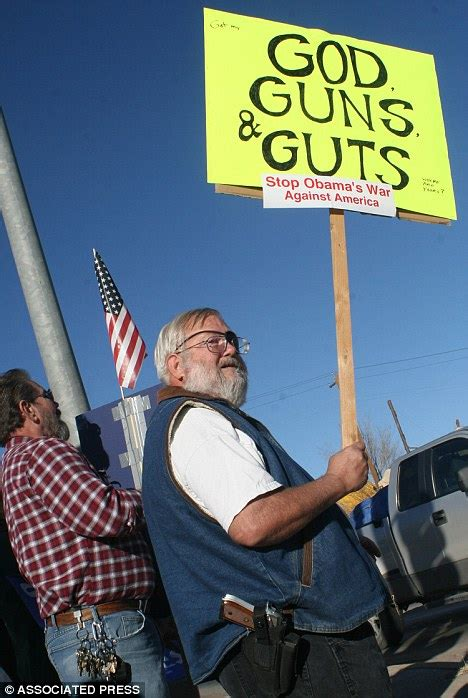 Hair Implants Ruby Va 22545 Freedomfighters For America This Organizationexposing