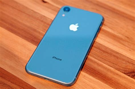 verizon s black friday deals are here free iphone xr