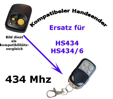novoferm händler deutschland 433 mhz handsender kompatibel zu novoferm 202mb 211mb novomatic 402 502 802 ebay