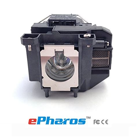 epharos elplp78 v13h010l78 projector replacement