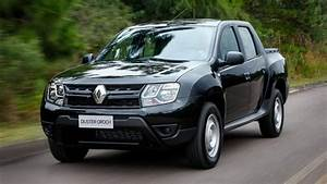 Dacia Duster Oroch : the best pickups not available the uk pro pickup 4x4 ~ Maxctalentgroup.com Avis de Voitures