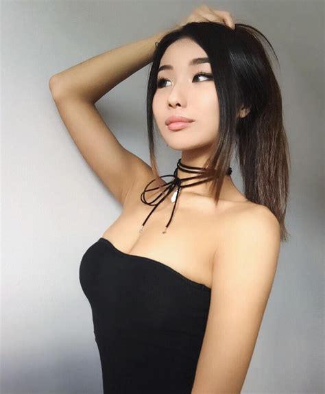 Hottest Asian Babes: Mari (Post 9)