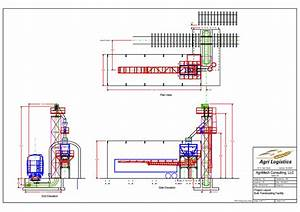 Diagram Truck Loading Facility  Diagram  Free Engine Image
