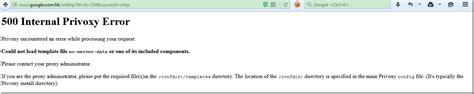 enountered the following error while processing the template ssdltosql10 tt shadowsocks访问google出错问题 chenside2002的专栏 csdn博客