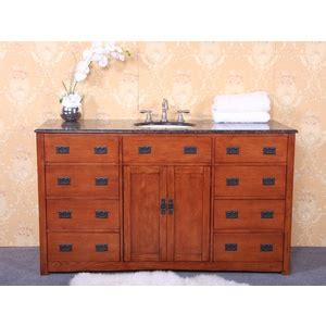kitchen cabinets sacramento 1000 images about american craftsman bathroom vanities on 6758