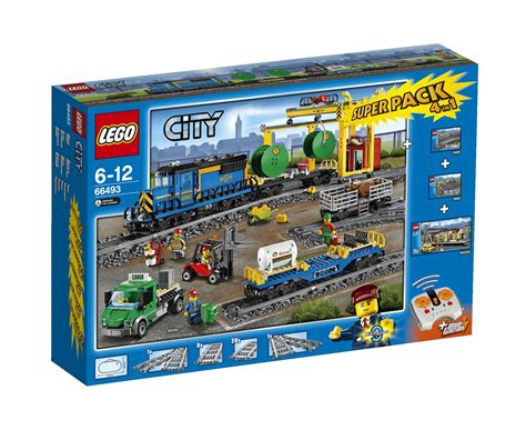 Lego City Vrachttrein 4in1 Super Pack (66493)  Lego. Rectangle Kitchen Table With Bench. Full Size Platform Beds With Storage Drawers. Rustic Dining Tables. Giant Desk Calendar. Outdoor Dining Table With Fire Pit. Dangers Of Sitting At A Desk All Day. Drawer Glides. Computer On A Desk
