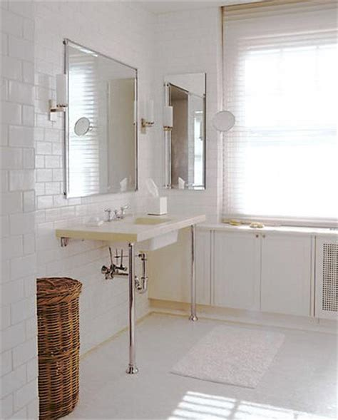 traditional bathroom inspiration katy elliott