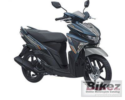 Yamaha Soul Gt Aks Image by 2017 Yamaha Soul Gt Aks Sss Specifications And Pictures