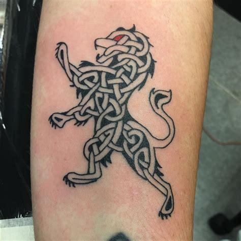 lion tattoo designs ideas design trends premium