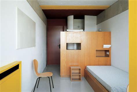 maison du brésil chambre individuelle