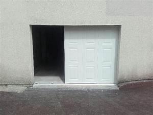 Porte De Garage Sectionnelle Latérale : direct fabricant fen tres pvc alu stores porte de garage ambiance fenetres stores 76 ~ Melissatoandfro.com Idées de Décoration