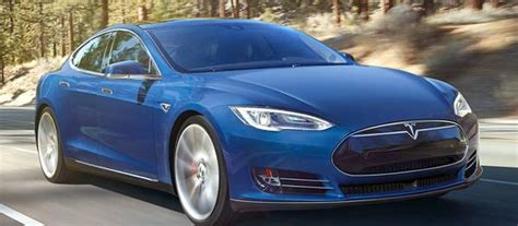 2016 Tesla Model S Configurations by Used Tesla Model S For Sale In Seattle Wa Edmunds