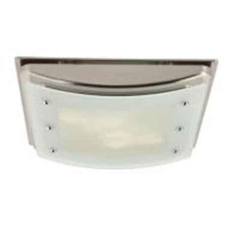 Harbor Bathroom Fan With Light by Bath Fan With Light Nightlight Bath Fans