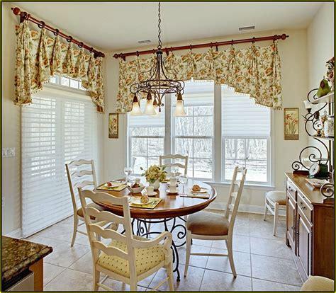 cheap diy kitchen backsplash kitchen curtains ideas pictures home design ideas