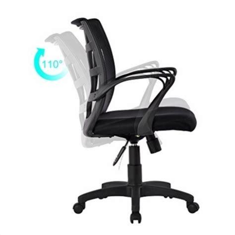 chaise de bureau pas cher chaise de bureau grise pas cher