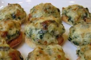 Easy Onion Cheese Puffs