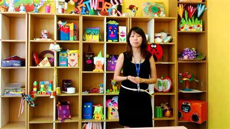 practical for preschool teachers 981 | maxresdefault