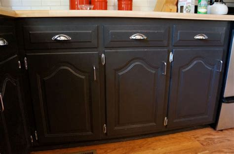 kitchen cabinet doors lowes kitchen cabinets doors lowes