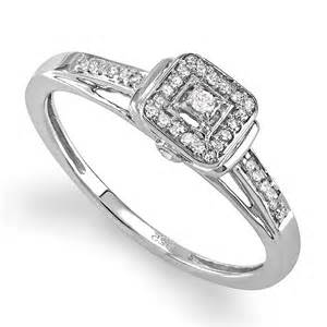 cheap halo engagement rings white gold engagement rings cheap white gold