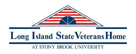 long island state veterans home fundraiser buy