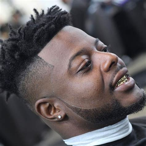 35 Best Dreadlock Styles For Men Cool Dreads Hairstyles
