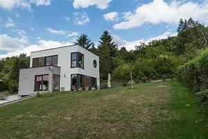 Maison bois sur terrain en pente for Plan maison en pente 17 nos realisations dextensions de maison ossature bois