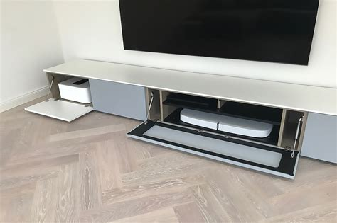 Spectral Möbel Kaufen by Hifi Concept Living Spectral Next Samsung