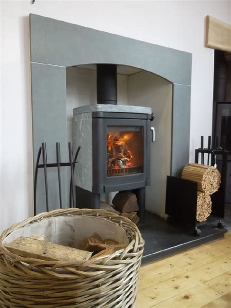 fireplaces for wood burners ideas photo gallery of our new forest wood burning stoves