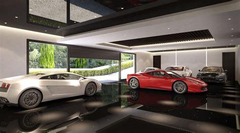 Luxurious 9 Bedroom Spanish Home With Indoor & Outdoor Pools
