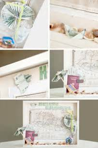 hochzeitsgeschenk originell geldgeschenke originell verpacken 6 kreative ideen geschenke gift wedding and