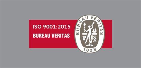 bureau veritas certification logo hydrafab news 2016