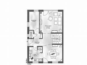 Eigenleistung Berechnen Hausbau : doppelhaus 3 ~ Themetempest.com Abrechnung