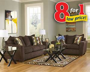 ashley furniture living room packages With ashley furniture living room packages with tv
