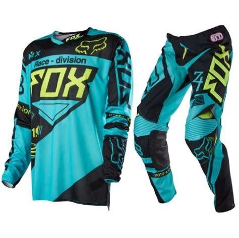 fox motocross sweatshirts 32 best mx clothing images on pinterest dirt bike gear