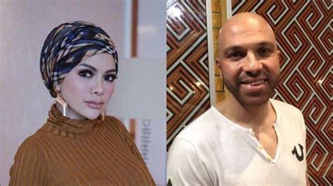 Nikita Mirzani Sebut Mantan Suaminya Marah Dirinya Dekat