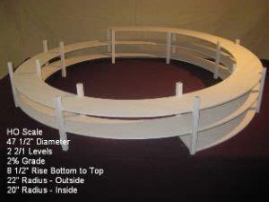 helix kits lloyds layouts