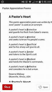 1000 images about pastor s appreciation on Pinterest