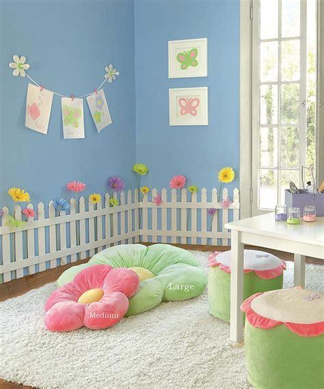 Wandgestaltung Kinderzimmer Bett by Pin Thissen Illustratorin F 252 R Kinderb 252 Cher