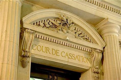 chambres cour de cassation moyen nouveau en cassation monologue de la cour de