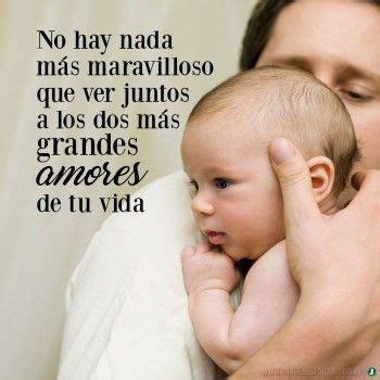 Imagenes de parejas con hijos y frases. 🥇 IMÁGENES de BEBES con Frases Bonitas de Amor para ...