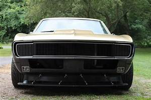 1000  Images About  Whip  Usdm  U00d7 Gm  Chevrolet  Cadillac  Gm